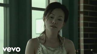 彭佳慧 Julia Peng - 聽說愛情回來過