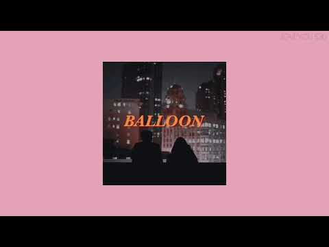 Download ZICO - Balloon // s Mp4 baru