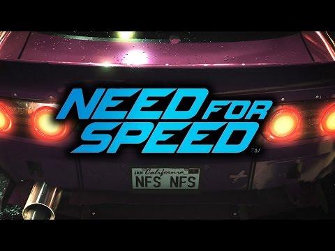 Где и как скачать Need for Speed (2017)?