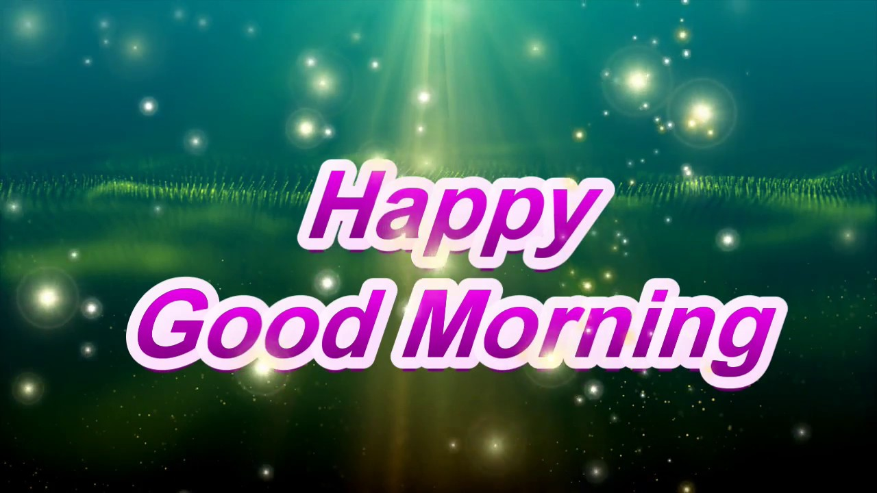 Cute Morning wishes for best friends, Good Morning Messages