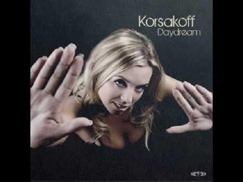 Korsakoff - Surround Me