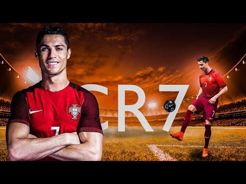 Криштиану Роналду голы и финты 2020 | CR7 | Роналду Ювентус голы | Роналду лучшие моменты