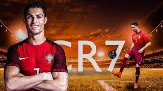 Криштиану Роналду голы и финты 2020 CR7 Роналду Ювентус голы Роналду лучшие моменты