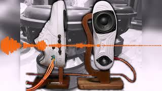 (33-31Hz) Big Kuntry King - Nike (Screwed and Low Bass By Danka)
