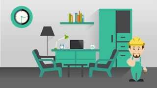 Fixy - One Stop Destination for all your Home Maintenance Services
