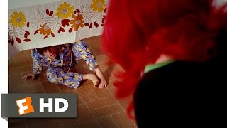 Eternal Sunshine of the Spotless Mind (4/11) Movie CLIP - Baby Joel (2004) HD