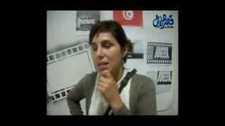 عرض ثلاث أفلام إيطالية بنادي سينما قصرهلال