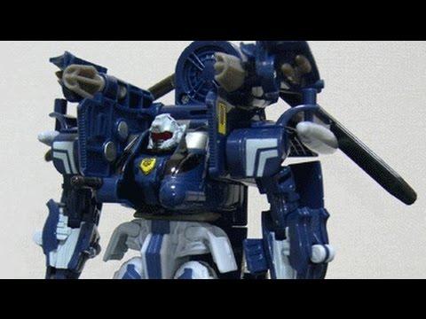 TF ムービー 海外 ホワールブラックアウト グラインダー トランスフォーマー 映画1 変形 レビュー Movie Whirl Transformers review