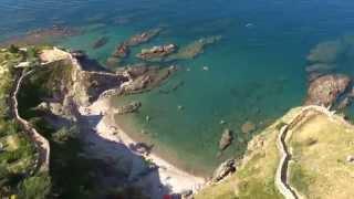 Les Criques de Porteils - Argelès