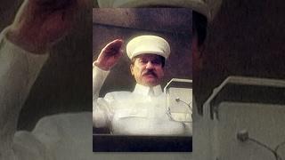 Враг Народа – Бухарин. Фильм. Драма