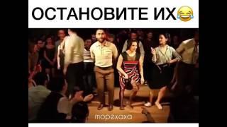 Gambar cover Лезгинка по русски