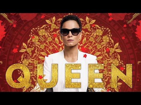 Queen of the South Season 2 Teaser Promo (HD)
