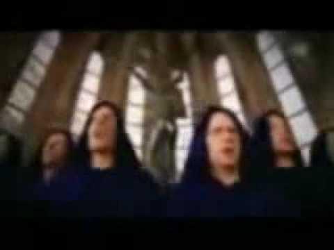 Grupo G - La cumbia de los Monjes