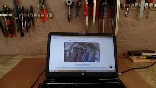 Очень важный инструмент струбцины в домашней мастерской