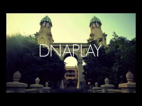 Dornik - On My Mind