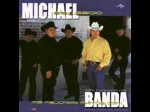 Michael  Salgado  -   Sin  Ella