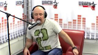 Пить с ней вино - Евгений Григорьев