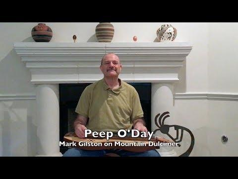Peep O'Day