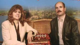 Repeat youtube video LEIRAS DE SOAJO e CARMINDA AMORIM DOS ARCOS ( A CRIAZAO DO MUNDO)