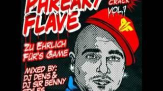 Phreaky Flave - Farytale (Liebe m8 blind)