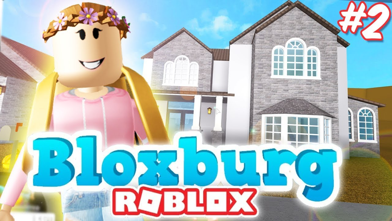 Nnkneecaps My First Video I Roblox Obbies 1 Twitch - My First Home Bathroom Decorating Roblox Bloxburg Youtube