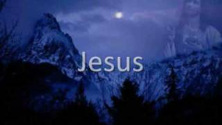 Download Michael W Smith - Mighty To Save w/lyrics MP3 song and Music Video