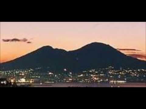 Andrea Bocelli - Sul mare luccica (Santa Lucia)