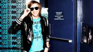 David Guetta - without you ( neico bootleg remix )