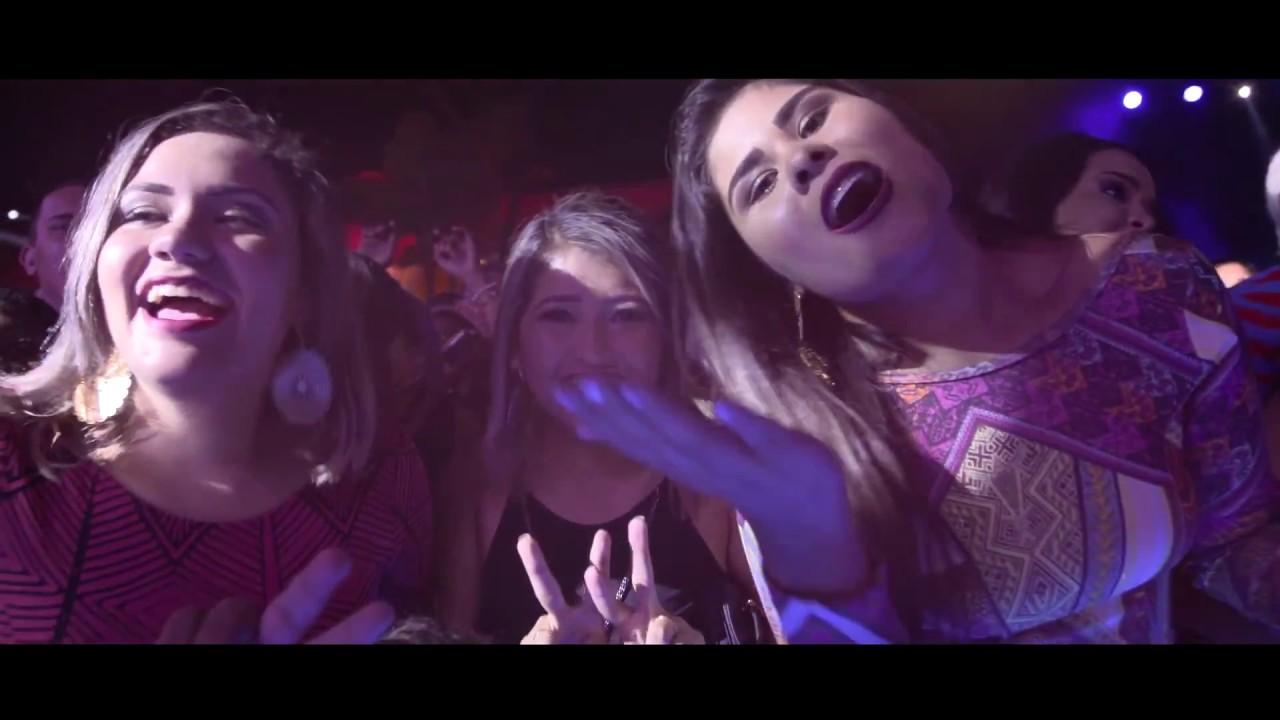 Xxvi Video 2017
