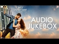 Half Girlfriend | Full Jukebox | Full Movie Songs |  shraddha Kapoor | Arjun Kapoor