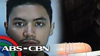 TV Patrol: Paano nakita ang katawan ng nawawalang lalaki sa Makati