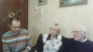 Руки Мастера Харьков Отзывы (Видео отзыв заказчиков)(, 2017-04-24T08:03:01.000Z)