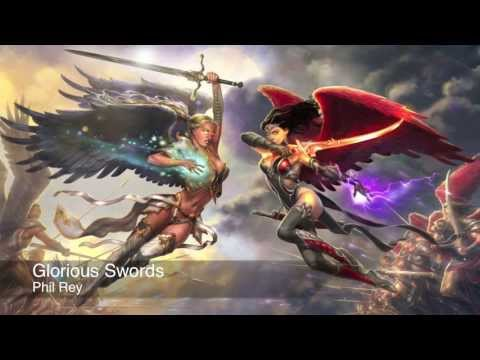 Download lagu gratis Epic Orchestra Music Compilation Vol. 6 - Heroic Battle Edition mp3