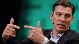 AOL CEO: Content Will Be 'Great Differentiator' for Digital Platforms