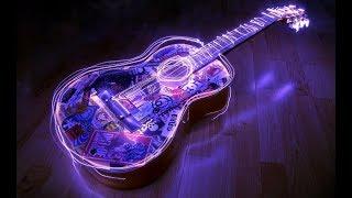 Как правильно настроить гитару. Приложение для настройки гитары