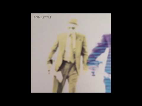 Son Little - Real Goodbye