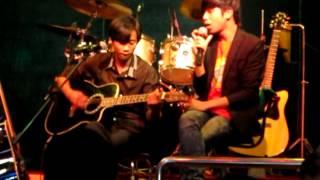 Khúc ca Việt Nam - Club Guitar QN Chi nhánh Hạ Long