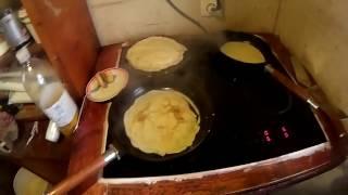 Самые дешевые сковородки Биол для индукционной плиты(, 2017-02-26T10:38:26.000Z)