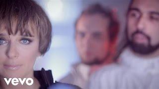 Le Vibrazioni - Va Così (clip)