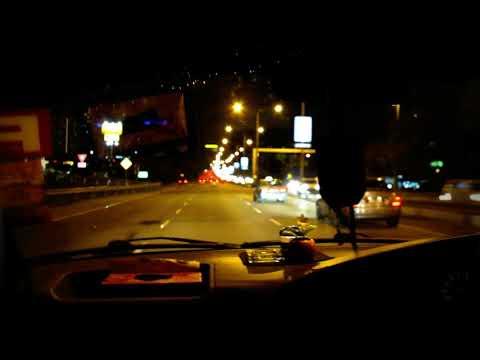 Copy of My Last Night in Malaysia, 2012