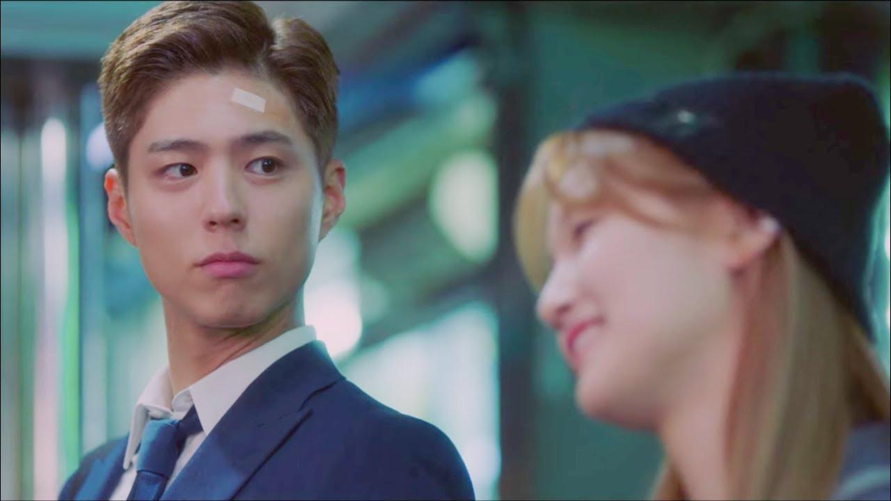 "[Piano] 백현 Baekhyun ""Every second (나의 시간은) "" - Record of Youth 청춘기록 OST"