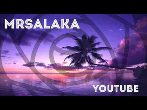 Suliasi Uluilakeba - RUI BIKAI New 2017 (Procera Music Fiji)