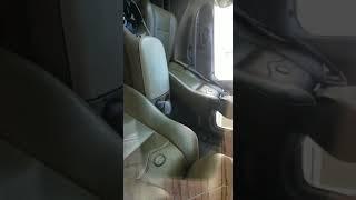 Como abrir tu auto si perdiste tus llaves o las dejaste adentro