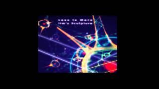 Less Is More Dance Dance Revolution Universe 3 Dance Dance Revoluti...