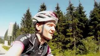 Little John Bikes Racing #3 Zillertal Bike Challenge 2016