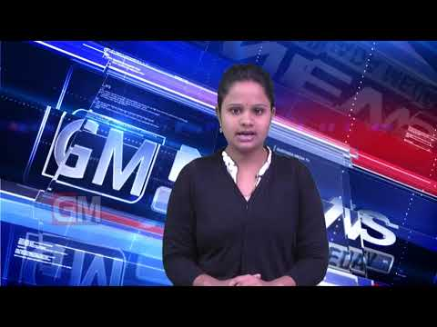 Gudivada Local News 04 10 2017