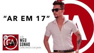 03 - AR EM 17