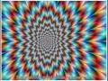 Ron Levy - Groovelatin' Acid Blues.wmv
