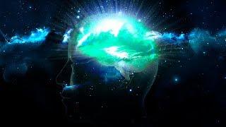 Improve Intelligence Music⎪12000 Hz Etheric Force⎪10000 Hz Full Restore⎪Slow Trance Drums Journey