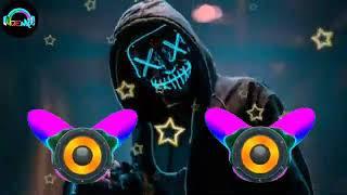 Songs dj remix hard bass new ...